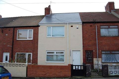 3 bedroom terraced house to rent - First Street, Blackhall, TS27