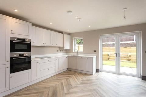 3 bedroom semi-detached house for sale - Bowling Lane, Acomb, York, North Yorkshire, YO24