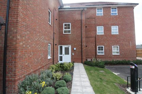 2 bedroom house to rent - Tawny Grove, Canley, Coventry