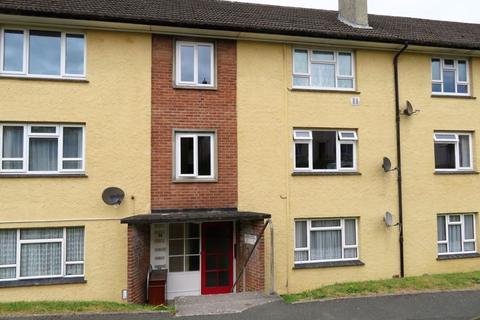 2 bedroom apartment to rent - Warburton Gardens, Plymouth