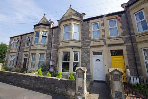 1 bedroom apartment for sale - Sunnyside Road, SOUTHWARD