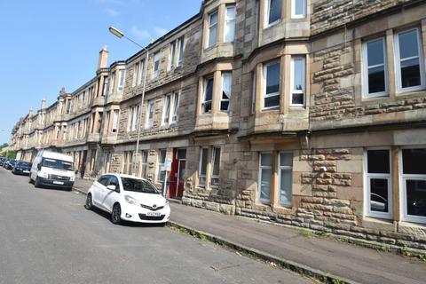 1 bedroom flat for sale - Linden Street, Anniesland, G13 1DQ
