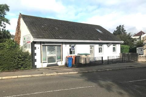 3 bedroom semi-detached house for sale - Main Street, Torrance, Glasgow, G64 4EL