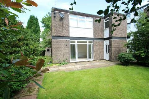 2 bedroom apartment for sale - Bellfield House, West Road, Bowdon
