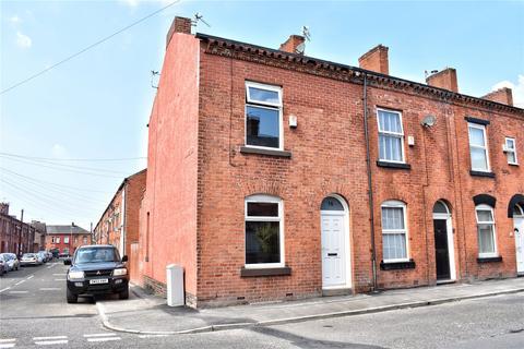 2 bedroom terraced house for sale - Mellor Street, Failsworth, Manchester, M35