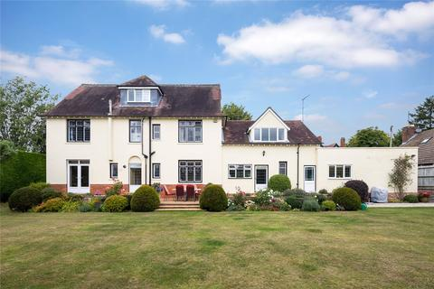 6 bedroom detached house for sale - Hatton Park Road, Wellingborough, Northamptonshire, NN8