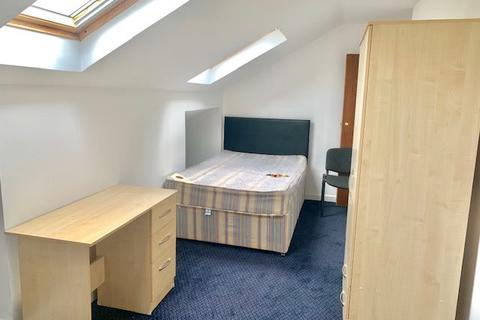 1 bedroom house share to rent - GREAT VALUE Student ensuite rooms- ALL BILLS INCLUDED