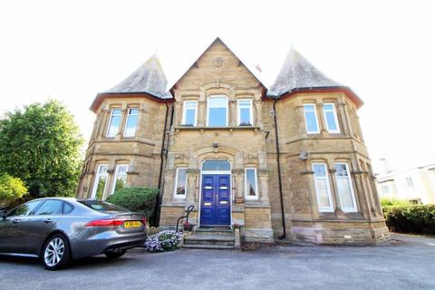 2 bedroom apartment for sale - Hilbre Road, West Kirby