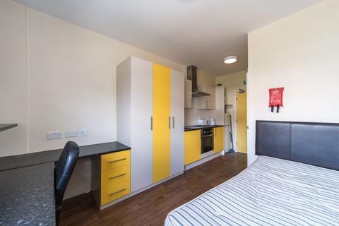 1 bedroom apartment to rent - Stepney Lane, Newcastle Upon Tyne