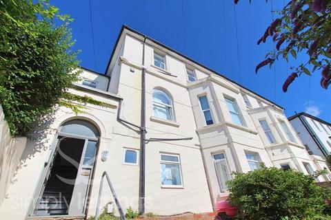 1 bedroom flat to rent - Richmond Road, Brighton