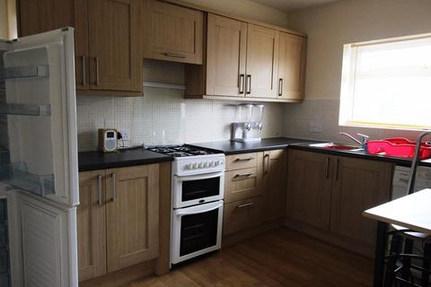 1 bedroom apartment to rent - Carlton Hill, Nottingham