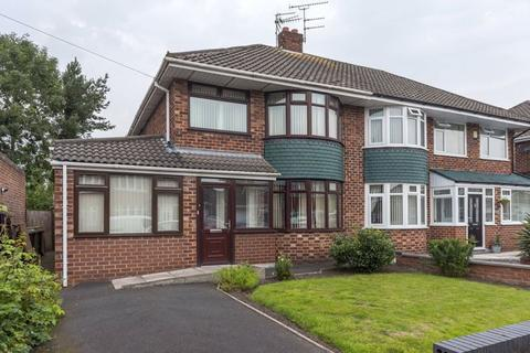 4 bedroom semi-detached house for sale - Ennerdale Avenue, Maghull