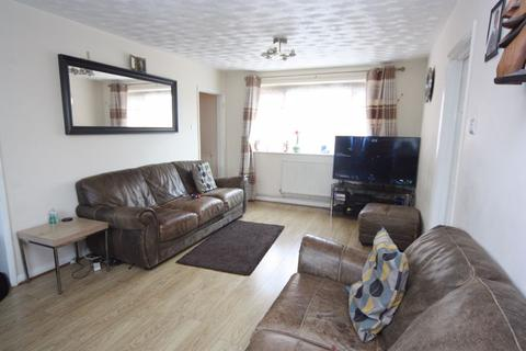 2 bedroom apartment to rent - Church Road, Northolt