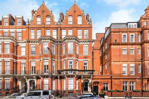 4 bedroom flat to rent - Green Street, Mayfair, London W1K