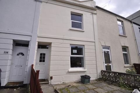 3 bedroom terraced house to rent - Gloucester Road, Cheltenham