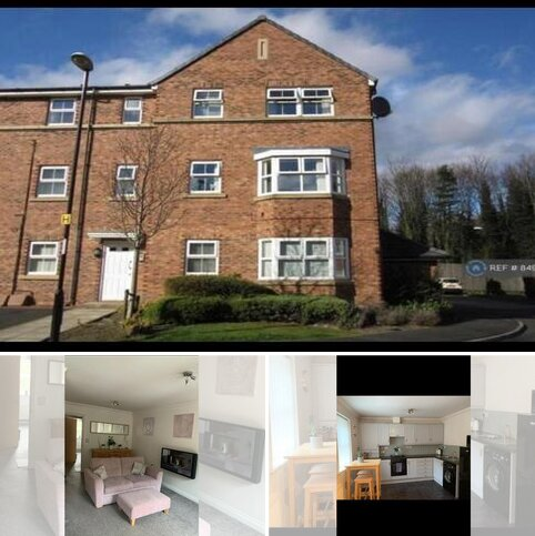 2 Bed Flats To Rent In Columbia Apartments Flats To Let Onthemarket