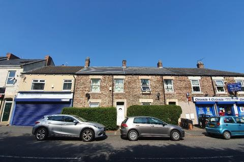 3 bedroom terraced house for sale - Tyne View, Lemington, Newcastle upon Tyne