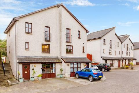 4 bedroom townhouse for sale - 34 St. Magdalenes, Linlithgow