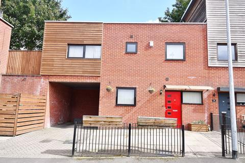 2 bedroom semi-detached house for sale - Asten Fold, Salford