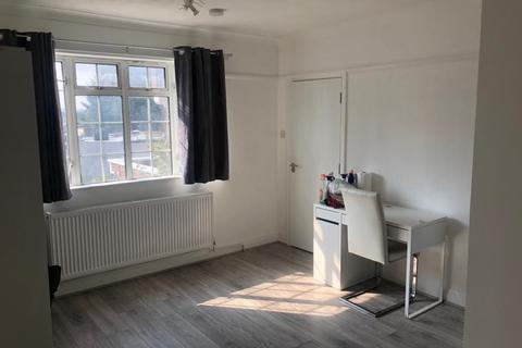 House share to rent - Clifford Road, Wembley, HA0