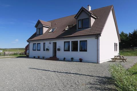 5 bedroom detached house for sale - Marishadder, Culnacnock, Isle of Skye