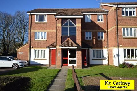 1 bedroom apartment to rent - Pearce Manor, Chelmsford, CM2