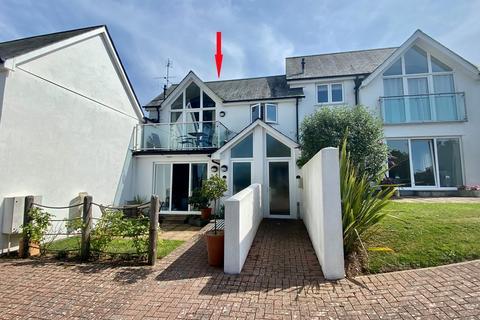 2 bedroom apartment to rent - Herbert Road, Salcombe, TQ8