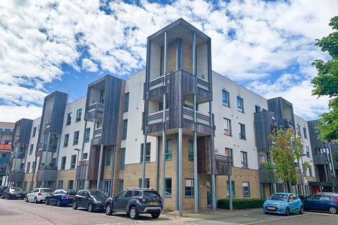 1 bedroom flat for sale - Glenalmond Avenue, Cambridge