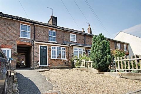 3 bedroom terraced house for sale - Seymour Road, Berkhamsted, Herts