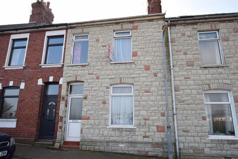 3 bedroom terraced house to rent - Clive Road, Barry