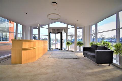 1 bedroom flat to rent - Nobel Drive, Harlington, Hayes