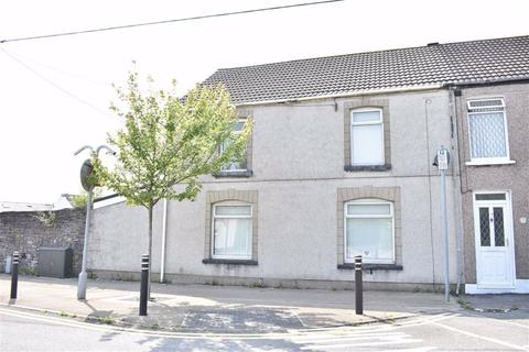 4 bedroom end of terrace house for sale - Cecil Road, Gorseinon