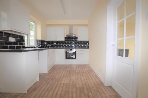3 bedroom semi-detached house to rent - Fleet Lane, Queensbury, Bradford