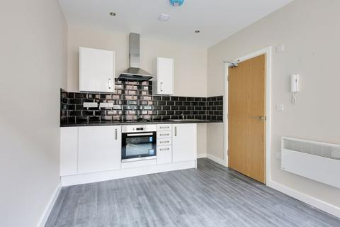 1 bedroom apartment to rent - Castleview House, Runcorn