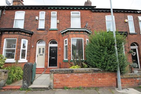 3 bedroom terraced house for sale - Algernon Street, Monton, Manchester