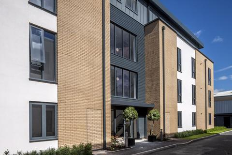 2 bedroom apartment for sale - Thame, Oxfordshire