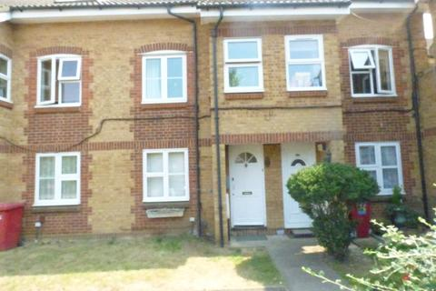 1 bedroom maisonette to rent - Maplin Park, Slough, SL3
