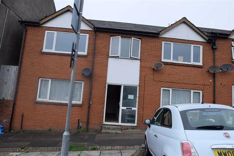 2 bedroom flat to rent - Church Road, Barry, Vale Of Glamorgan
