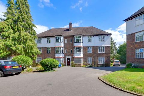 3 bedroom flat for sale - Holders Hill Road, Hendon, London