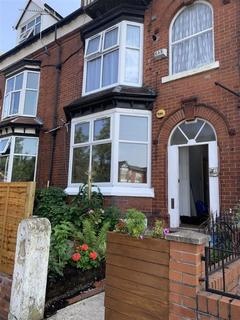 1 bedroom flat to rent - Scarsdale Road, Manchester