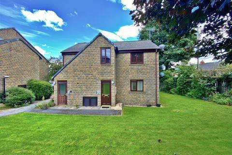2 bedroom detached house for sale - Tealbeck Court, Otley