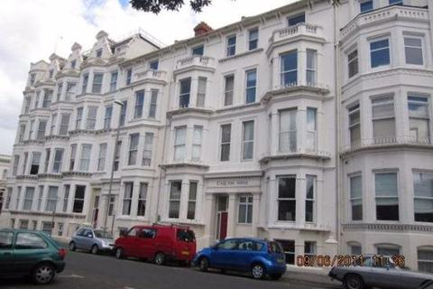 3 bedroom apartment to rent - Carlton House, Southsea