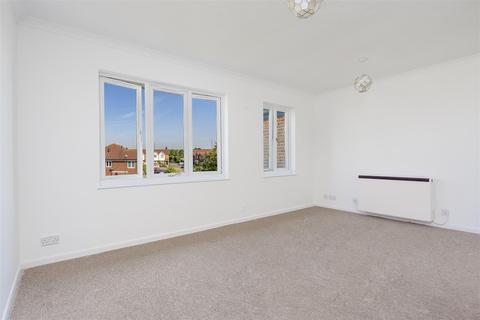 2 bedroom apartment to rent - 33 Cotswold Way, Worcester Park