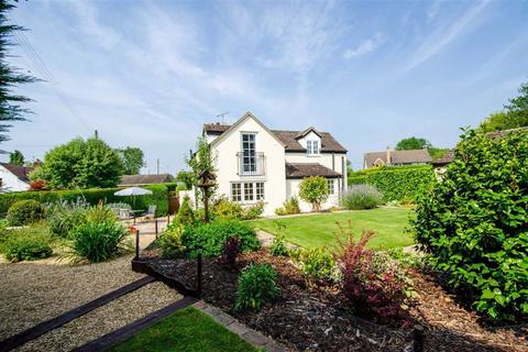 4 bedroom country house for sale - Oldwood, Tenbury Wells, WR15