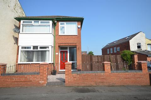 3 bedroom detached house for sale - Seddon Street, St. Helens