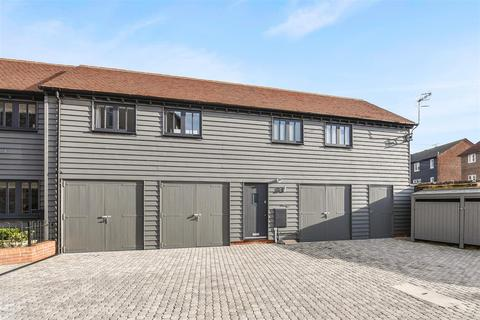 1 bedroom apartment for sale - Brewery Hill, Arundel