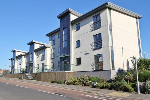 2 bedroom flat for sale - Villandry Fort RoadNewhavenEast Sussex