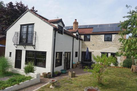 4 bedroom cottage for sale - Hilperton Marsh, Trowbridge
