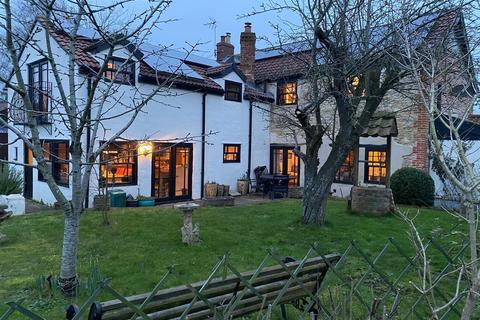 4 bedroom cottage for sale - Hilperton Marsh, Trowbridge