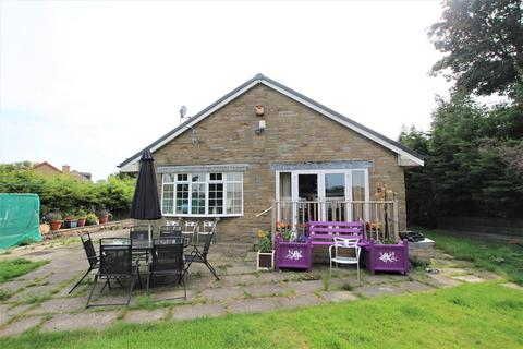 4 bedroom detached house for sale - Paradise Fold, Clayton, Bradford